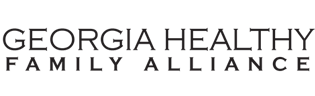Georgia Healthy Family Alliance